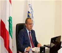 المصارف العربية: البنوك اللبنانية بدأت طريقها للتعافي بجهود ذاتية