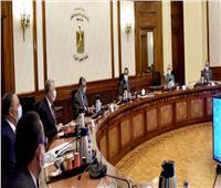 رئيس الوزراء يُتابع مع وزير النقل خطة تطوير الشبكة القومية للسكة الحديد