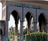 جامعة الأزهر توجه الشكر لرئيس الجمهورية لموافقته على سد عجز الأطباء