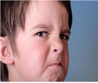 دراسة: نقص فيتامين «د» يؤدي لإصابة الأطفال بالعدوانية