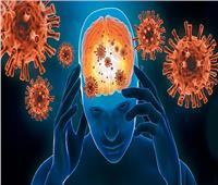 هل يمكن أن يسبب كورونا تلفًا في الدماغ؟.. دراسة تجيب
