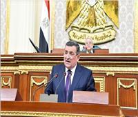 النواب يواصلون الهجوم على «هيكل».. ومطالب بإلغاء وزارة الدولة للإعلام