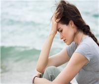 «الطلاق».. يسبب اضطرابات النوم ويؤثر على صحة المرأة