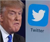 تويتر: حظر ترامب «دائم».. ولن يتغير بترشحه لانتخابات 2024
