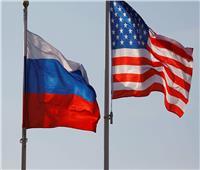 أمريكا تفصل خطوط الهاتف عن القنصلية الروسية في نيويورك
