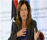 الأمم المتحدة: نثمن جهود مصر وحرصها على استقرار ليبيا