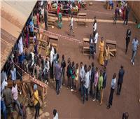 إجراء الانتخابات الرئاسية في الكونغو 21 مارس المقبل