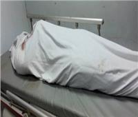 «الشطة» تقود أمن القليوبية لكشف غموض مقتل سائق «توك توك»