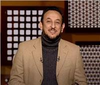 رمضان عبد المعز: كيف خشى المشركون من صد النبى والصحابة عن البيت الحرام