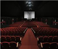 مفاجأة.. فيلم يحقق 138 جنيها فقط بشباك التذاكر