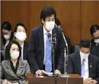 الحكومة اليابانية تعتزم إقامة مركز متخصص لمنع انتشار «كورونا» المتحور