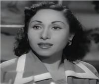 كيف دخلت أجهزة السينما الحديثة لمصر؟.. السر في «قبلة»