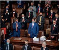 147 مشرعًا أمريكيًا يخسرون دعم الشركات الممولة لحملاتهم الانتخابية