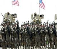 إقالة إثنين من الحرس الوطني بالجيش الأمريكي قبل تنصيب «بايدن»