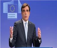 الاتحاد الأوروبي يخطط  لتطعيم 70% من سكانه ضد «كورونا» يونيو المقبل