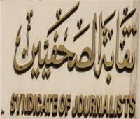 «رشوان»: اجتماع عاجل لمجلس نقابة الصحفيين بشأن الانتخابات