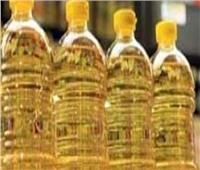 تعزيز مخزون الزيت التمويني بـ 6000 طن مستورد