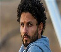 حسام غالي يعلن إصابته بفيروس كورونا