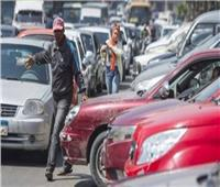 تعرف على مدة رخصة «السايس» في قانون «انتظار المركبات»