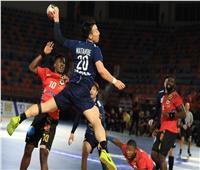 المدير الفني لمنتخب اليابان: أنجولا تسببت في ضغط كبير على لاعبينا