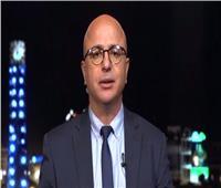 محلل: احتجاجات الحبيب بورقيبة قد تمتد لمناطق أخرى في تونس