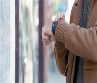 ابتكار جديد يكشف للمدراء الحالة النفسية للموظفين