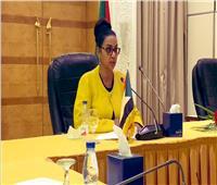 السودان تعتمد موازنة 2021 في اجتماع مشترك لمجلسي السيادة والوزراء