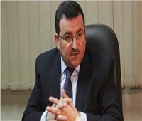 وكيل «إعلام النواب»: وقفة أسامة هيكل في البرلمان كانت «مشينة».. فيديو