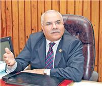 مدير الجمعية الفلسفية المصرية: الشخصية المصرية قادرة على إعادة صناعة التاريخ