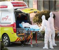 218 حالة وفاة جديدة بـ «كورونا» خلال 24 ساعة في البرتغال