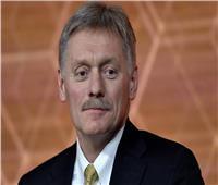 الكرملين يعرب عن أسفه بشأن العقوبات الأمريكية ضد مشروع «التيار الشمالي-2»