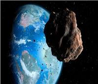 ضيف الفضاء.. اقتراب كويكب ضخم من الأرض يوم تنصيب «بايدن»
