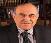 مصطفى الفقي: موقف مصر والأردن متشابه تجاه القضية الفلسطينية