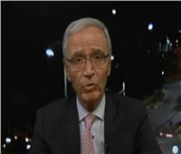 كحيل: الظروف مهيأة لإجراء الانتخابات الفلسطينية وهناك توافق بين فتح وحماس
