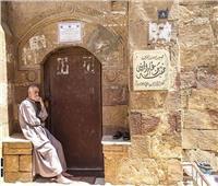 الآثار الإسلامية | تعرف على حكاية «عقبة بن عامر» أخر من جمع القرآن