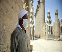 «السياحة» تكشف تفاصيل مبادرة «شتي في مصر».. فيديو