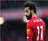 صلاح يُثير الغموض مجددًا بشأن مستقبله مع ليفربول