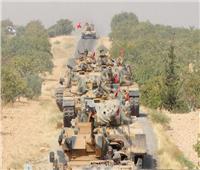 30 منظمة حقوقية  تُدين تركيا وتُطالب بإنهاء احتلالها للمناطق الكردية