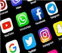 المجر تدرس فرض عقوبات على عمالقة وسائل التواصل الاجتماعي