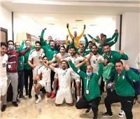 يد الجزائر في مواجهة فرنسا.. والنرويج يلتقى البرتغال بالمونديال