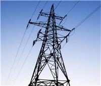 فصل الكهرباء عن هذه المناطق بمحافظة دمياط