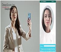 استخدام الذكاء الاصطناعي في تطوير تطبيقًات الشركات للحصول على الموافقات