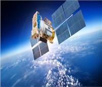 الصين تطلق قمرا صناعيا جديدا للاتصالات المتنقلة