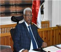 النائب العام السوداني يأمر بالتحقيق في أحداث دارفور