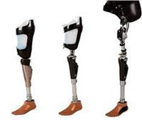تفاصيل تسجيل استمارة ذوي الإعاقة للحصول على الأجهزة التعويضية.. فيديو