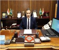 «المنوفية» الأولى على مستوى الجمهورية في الاستجابة لشكاوى المواطنين