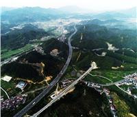 الناتج المحلي الإجمالي للصين يتجاوز 100 تريليون يوان