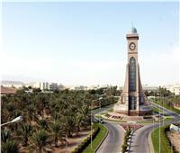 مؤتمر دولي بسلطنة عُمان لبحث قضايا التربية الإعلامية