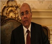 برلماني: بيان الحكومة متوازن وسيتم دراسته بشكل شامل