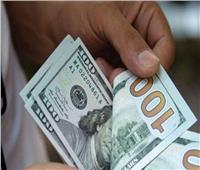 فلسطين: دفعات جديدة من المنحة الكويتية بقيمة 800 ألف دولار
